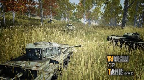 World-of-Tank-War
