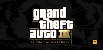 Скачать бесплатно игры для телефона, Скачать Grand Theft Auto 3