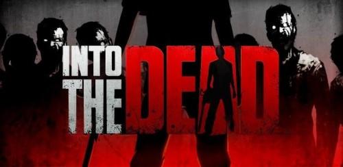 Скачать бесплатно игры для телефона, Скачать The Dead