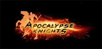 Скачать бесплатно игры для телефона, Скачать Apocalypse Knights