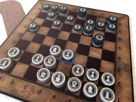 Скачать бесплатно игры для телефона, Скачать Pure Chess
