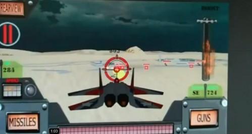 Скачать бесплатно игры для телефона, Скачать Covert OPS Condor Full