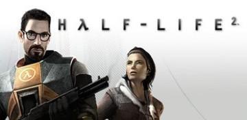 Скачать бесплатно игры для телефона, Скачать Half-Life 2