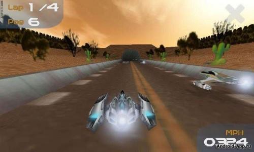 Скачать бесплатно игры для телефона, Скачать TurboFly