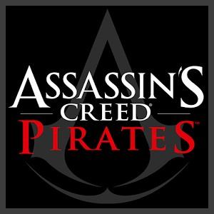 Скачать бесплатно игры для телефона, Скачать Assassin's Creed