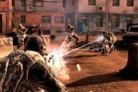 Скачать бесплатно игры для телефона, Скачать Frontline Commando 2