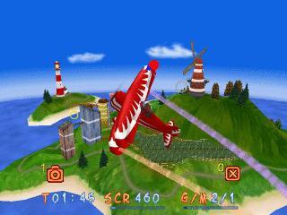 Скачать бесплатно игры для телефона, Скачать 3D Super G Stunt