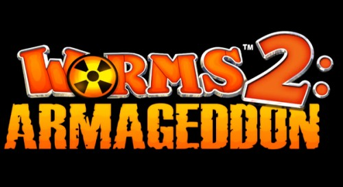 Скачать бесплатно игры для телефона, Скачать Worms 2: Armageddon