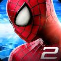 Скачать бесплатно игры для телефона, Скачать The Amazing Spider-Man 2