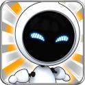 Скачать бесплатно игры для телефона, Скачать Exploder 3D