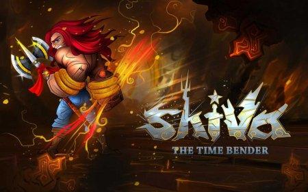 Скачать бесплатно игры для телефона, Скачать Shiva