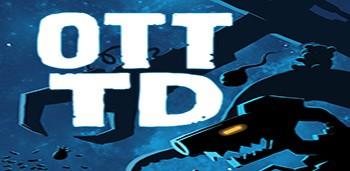 Скачать бесплатно игры для телефона, Скачать OTTTD