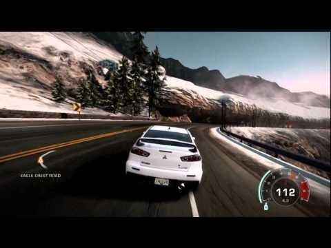 Скачать бесплатно игры для телефона, Скачать Мод Need-for-Speed-Hot-Pursuit
