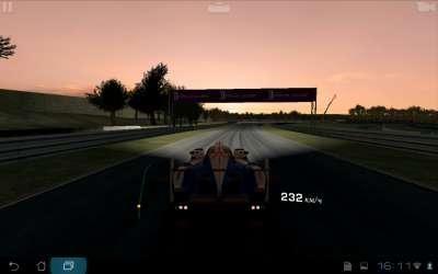 Скачать бесплатно игры для телефона, Скачать Real Racing 3