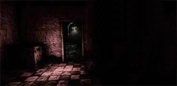 Скачать бесплатно игры для телефона, Скачать Dead Bunker 2