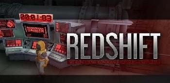 Скачать бесплатно игры для телефона, Скачать RedShift