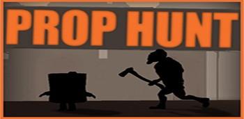 Скачать бесплатно игры для телефона, Скачать Prop Hunt Multiplayer