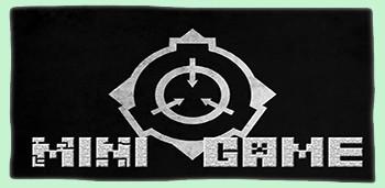 Скачать бесплатно игры для телефона, Скачать SCP-087 Mini Game