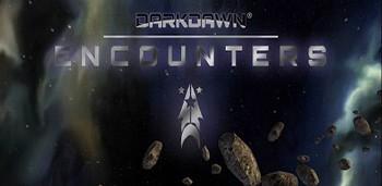 Скачать бесплатно игры для телефона, Скачать Darkdawn Encounters