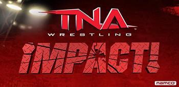 Скачать бесплатно игры для телефона, Скачать TNA Wrestling iMPACT