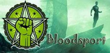 Скачать бесплатно игры для телефона, Скачать Bloodsport