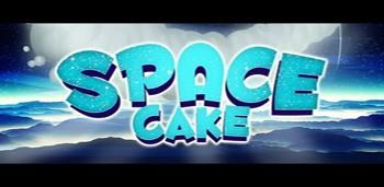 Скачать бесплатно игры для телефона, Скачать Space Cake