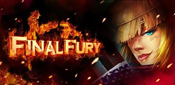 Скачать бесплатно игры для телефона, Скачать Final Fury: War Defense