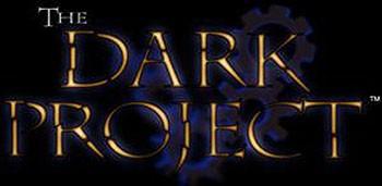 Скачать бесплатно игры для телефона, Скачать Dark Project