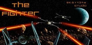 Скачать бесплатно игры для телефона, Скачать The Fighter - Small Rebel