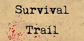 Скачать бесплатно игры для телефона, Скачать Survival Trail